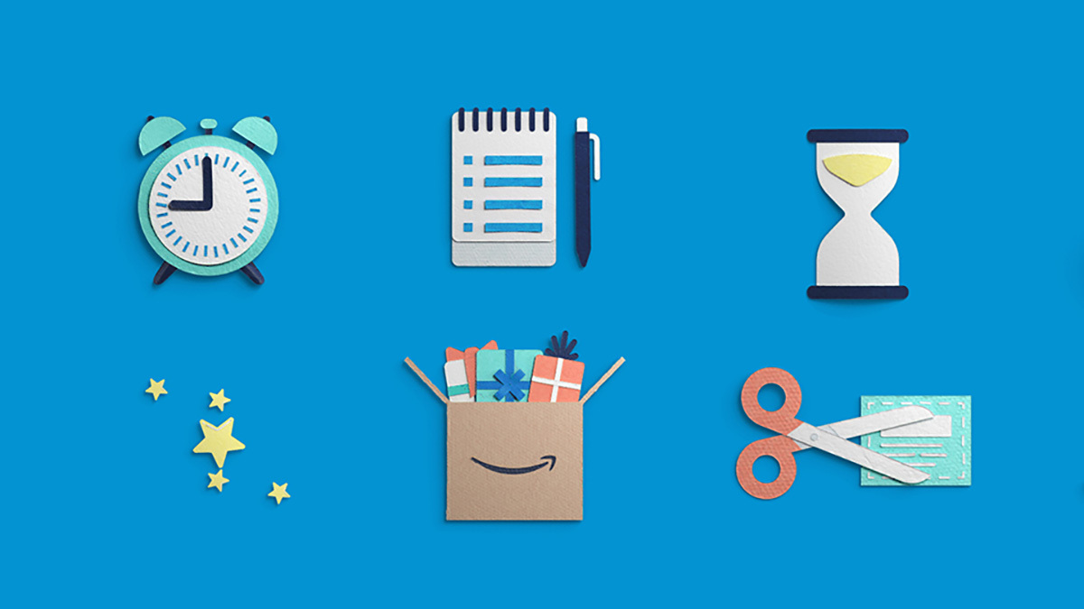 The history of Prime Day