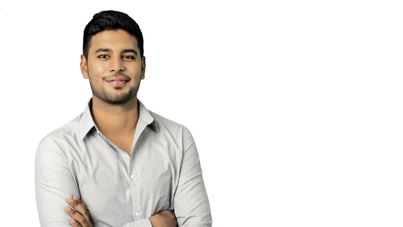 SMB winners Amazon India