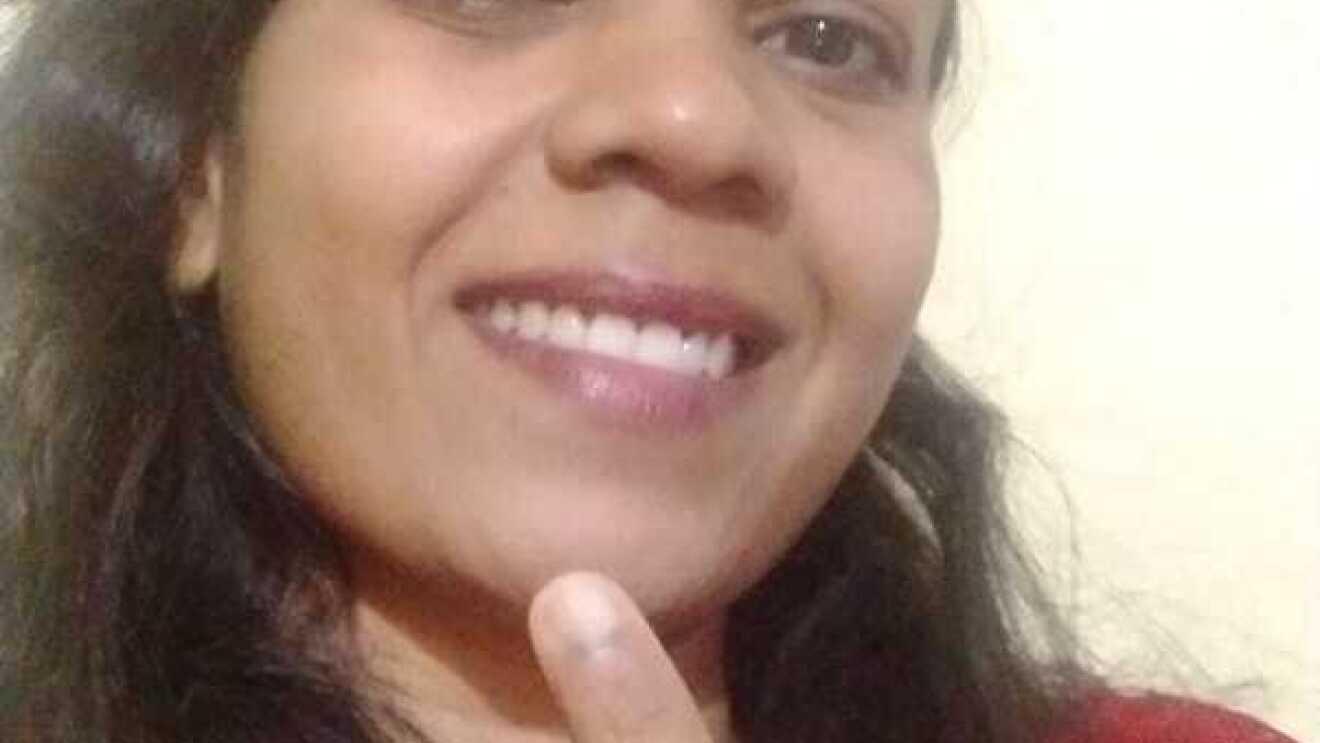 Priya merlin