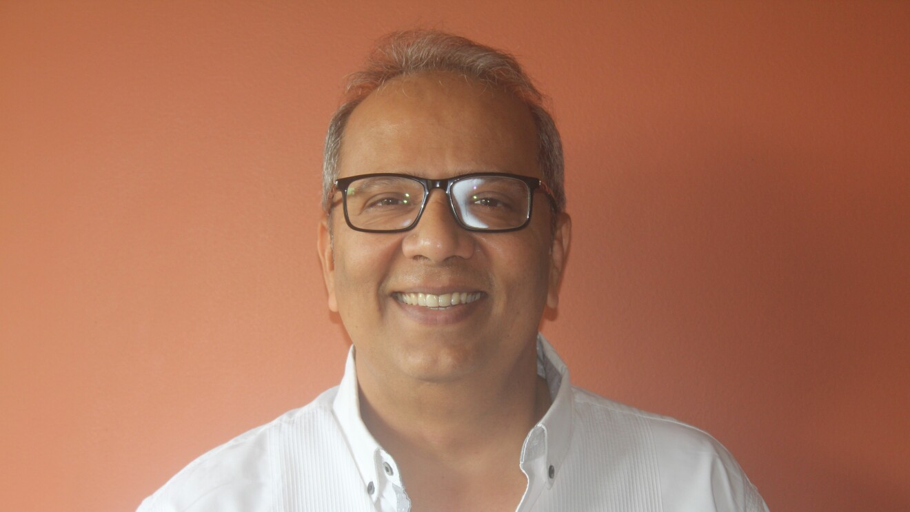Seller Deepak Agrawal