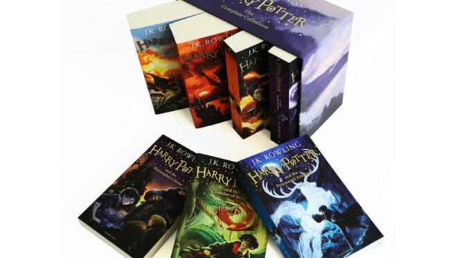 Books Amazon India