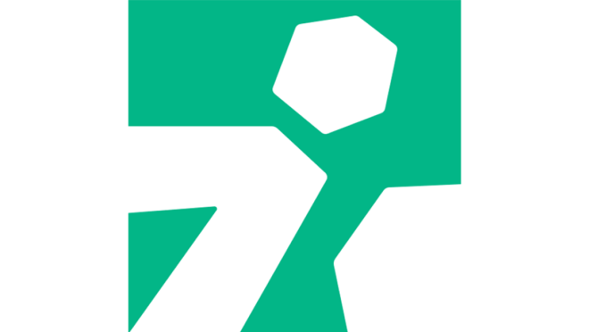 おうち時間を充実させるAmazonデバイス活用術【キッズ向け知育・学習編】