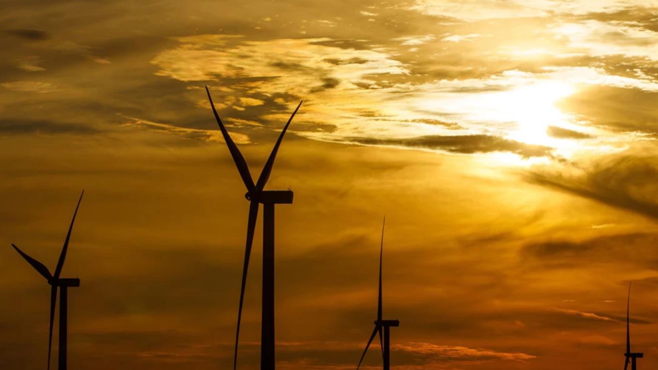 Amazonが世界各地で再生可能エネルギーへの大規模な投資を実施