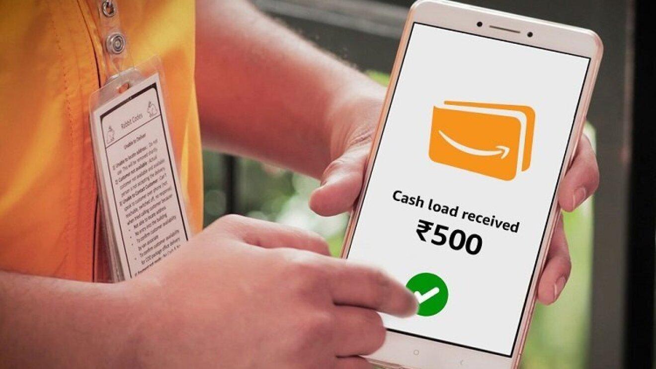 cashload._CB1198675309_.jpg