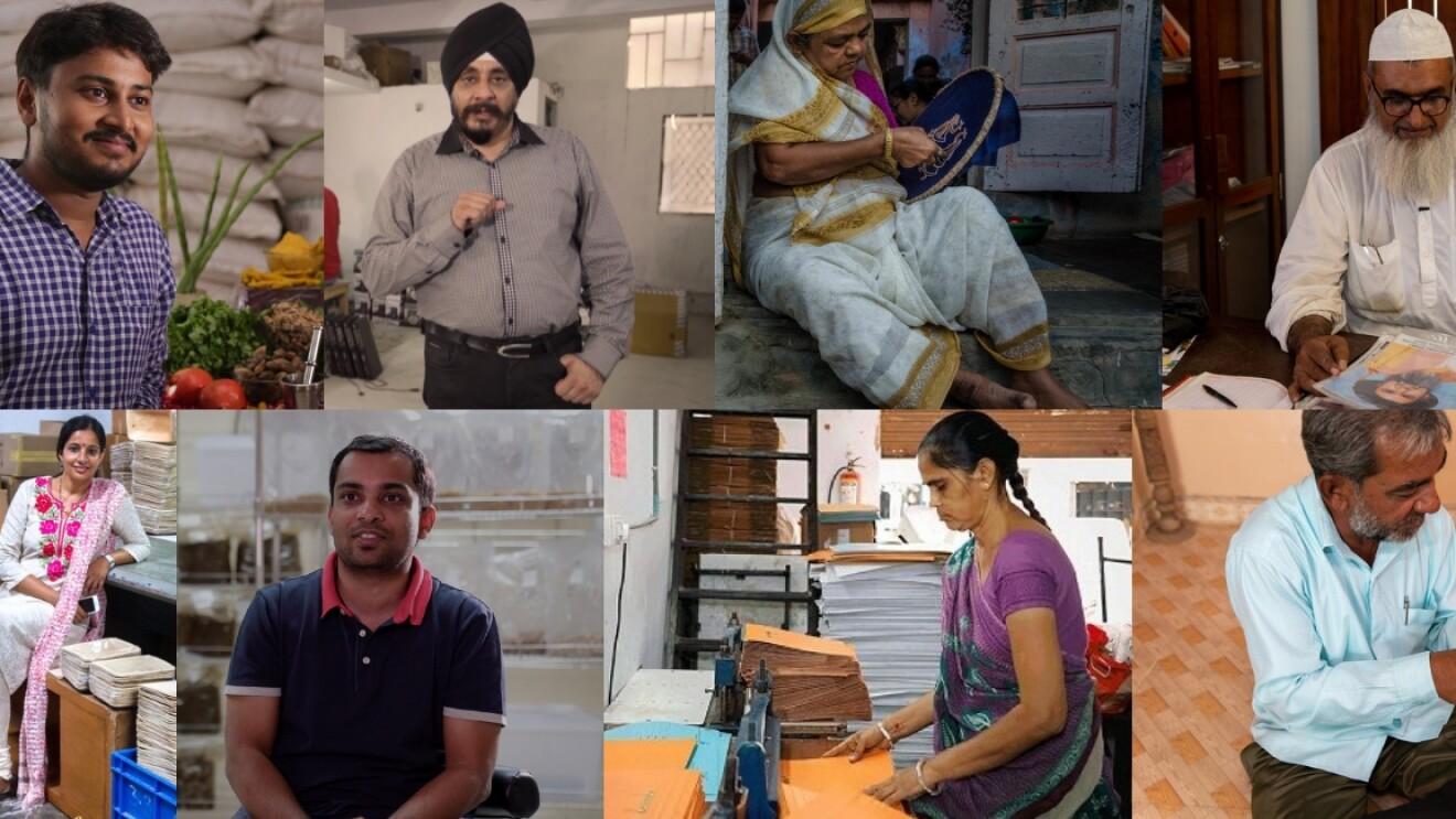 collage 1 Amazon INdia