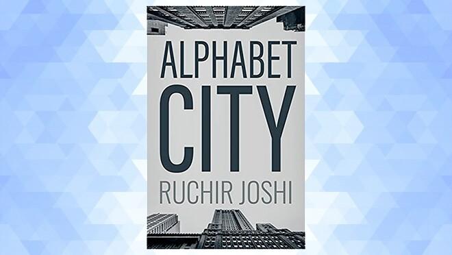 The alphabet book 660*372 image