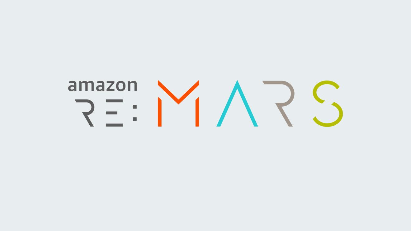 re-Mars Amazon India