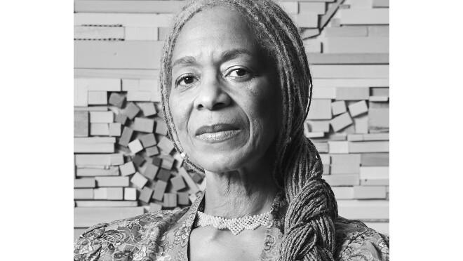 Amazon's Artist in Residence program recipient