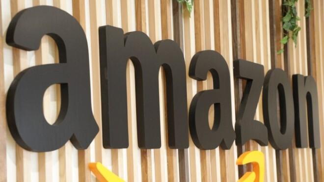 Amazonの物流ネットワークの成長を支え、次世代に向かう組織
