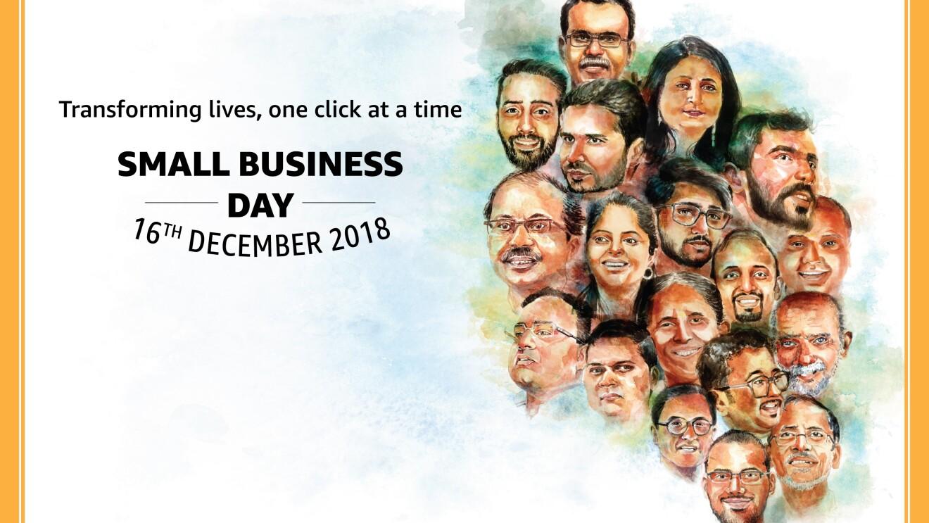 New banner SBD Amazon India