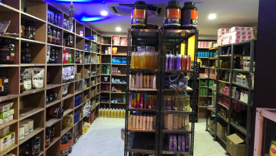 Local Shops Amazon India