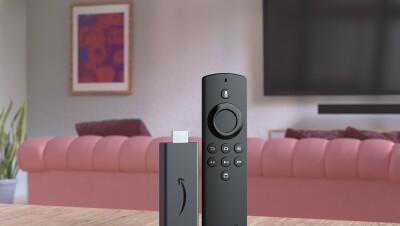 Amazon devices, announced 9/24/2020