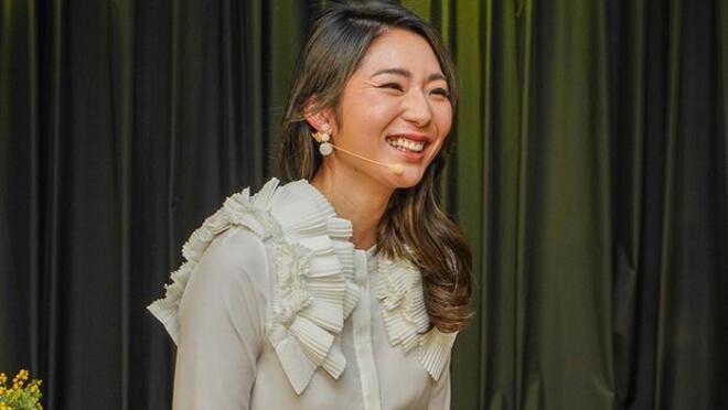 活躍する女性たちと考える 誰もが輝ける日本の未来とは