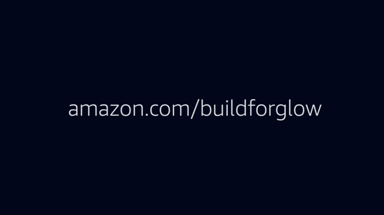 Amazon Devices and Services