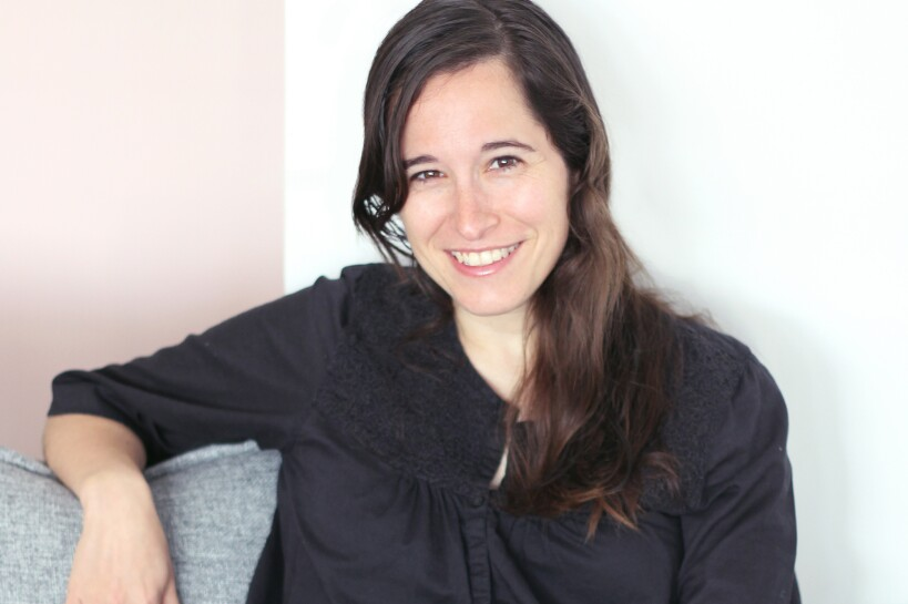 An entrepreneur behind the most popular Alexa skills