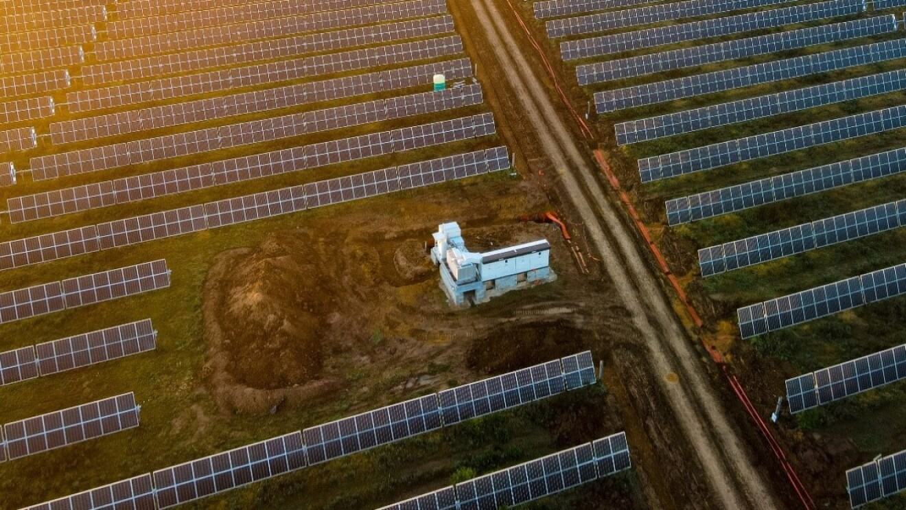 carbon footprint image