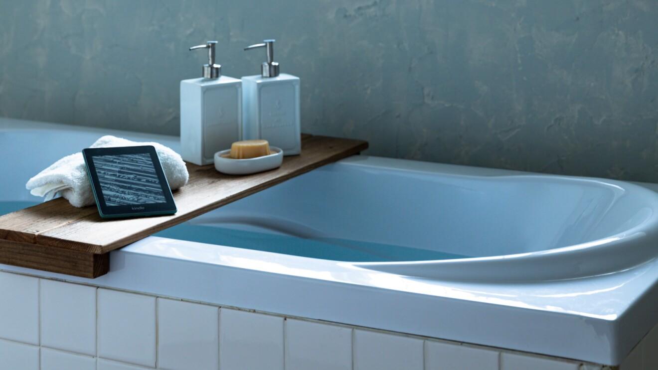 2月6日はお風呂の日。お風呂の専門家がおすすめする、バスルームをリラックス空間に変えるヒント