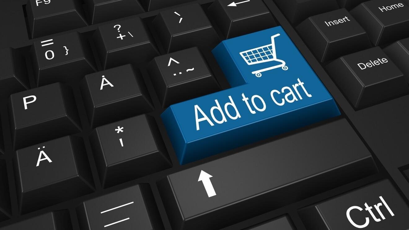 Onlne shopping Amazon India