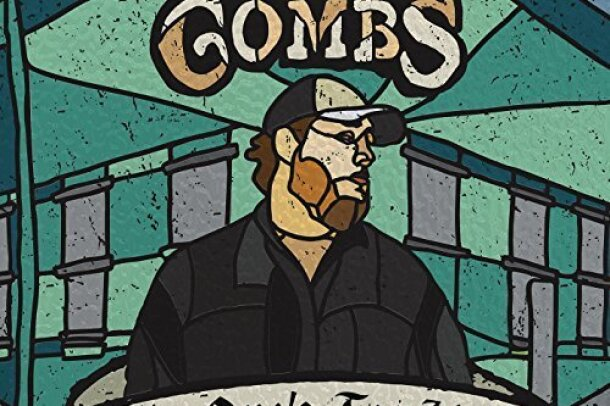 Best of Prime 2017 most listened-to artist: Luke Combs