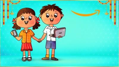 Deliver Smiles program images