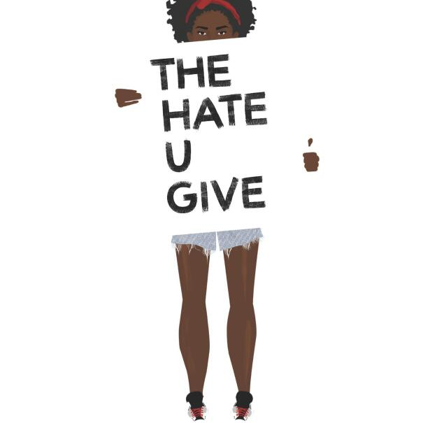 Black History Month picks by Amazon Books team