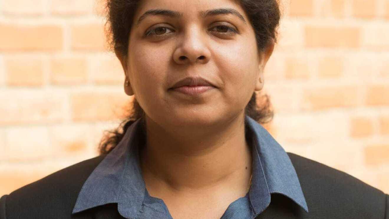 Aparna Gulati
