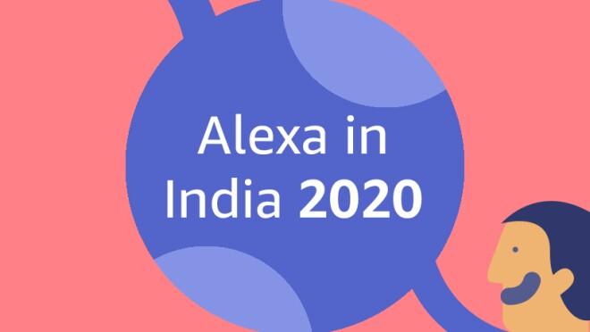 Alexa 2020 infogrpahics
