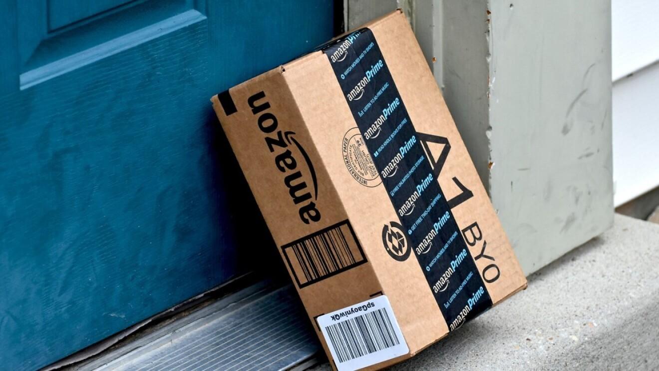 Amazon、「偽造品犯罪対策チーム」を新設