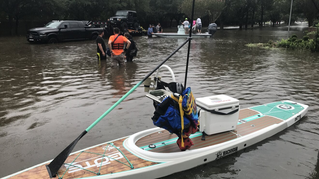 HurricaneHarvey2._V517612211_.jpg