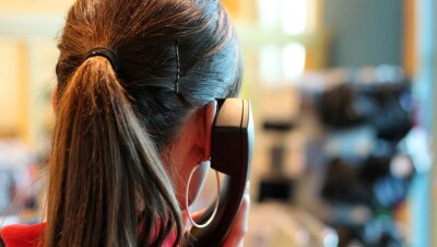 call centre Amazon India