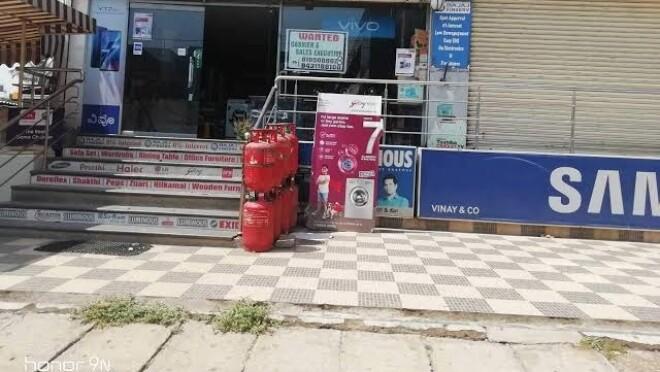 Octobelle Local Store Amazon India