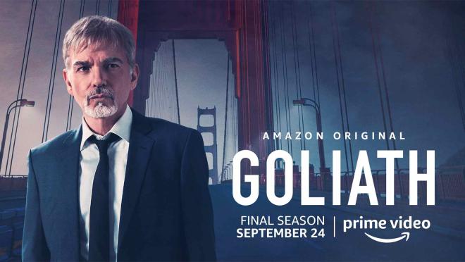 Amazon Prime Video 2021年9月に楽しめる新着コンテンツ