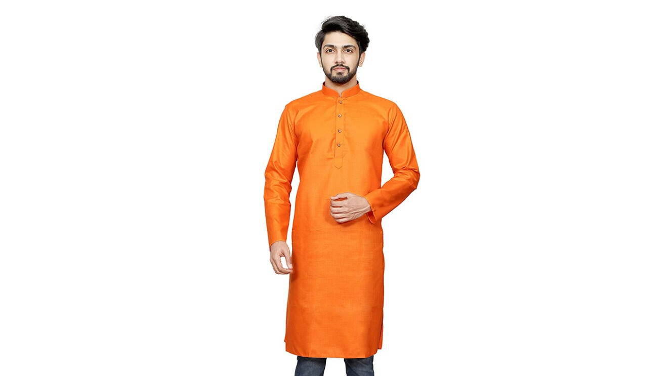 Pujo store images