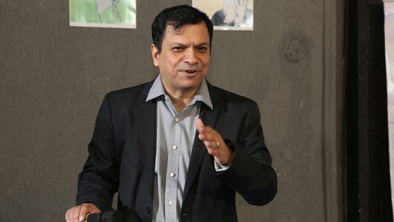 Banerjee, Author, Amazon India