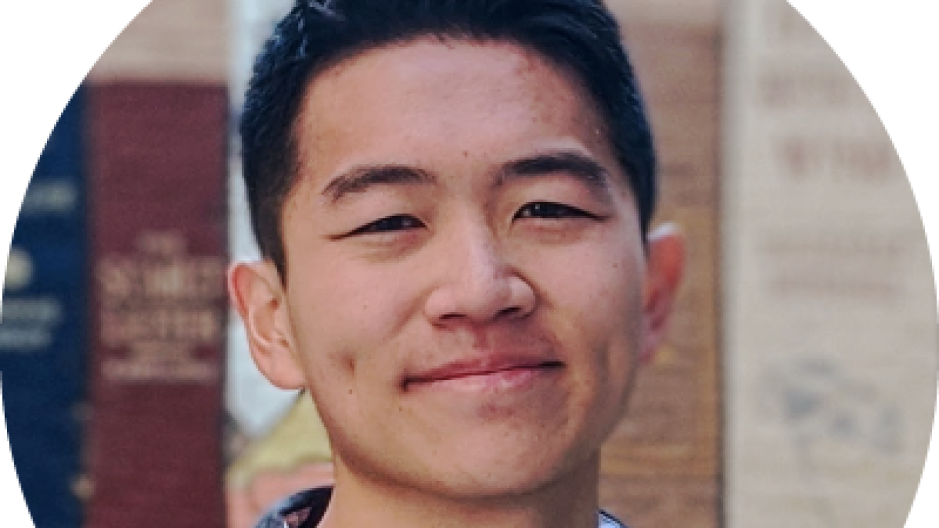 Headshot of Alexa Next Step developer