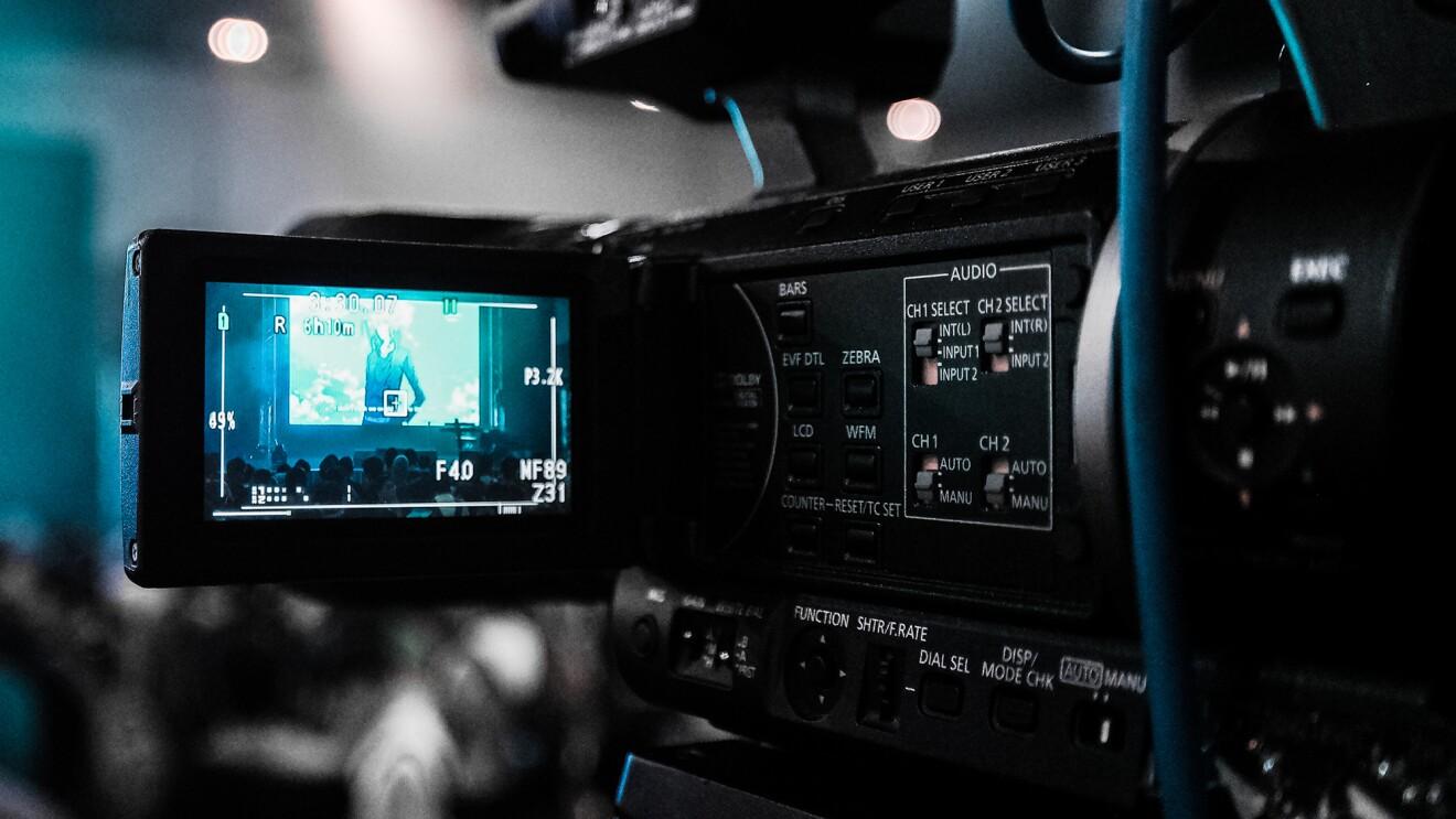 video-direct.jpg