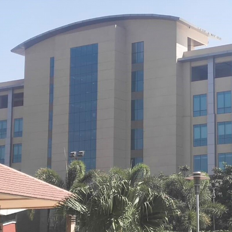 Image of Pune office 800*800
