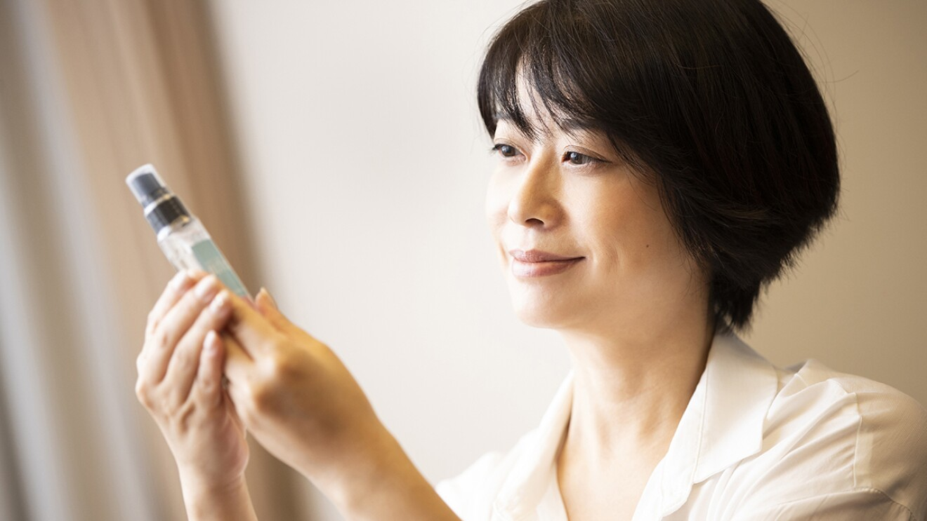 デジタルが切り拓く中小企業の未来 Vol.8 進化するEC市場、新たなDXで成功を掴む