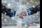 アマゾンジャパン、偽造品対策でIIPPFと連携