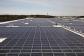 アマゾン、三菱商事と日本初の企業向け再生可能エネルギーの電力購入契約を締結