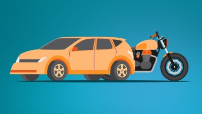 Auto insurance Amazon India