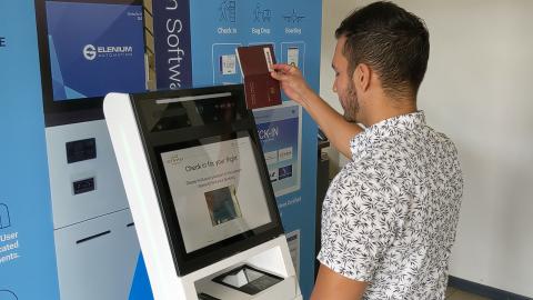 Elenium_health screening kiosk.png