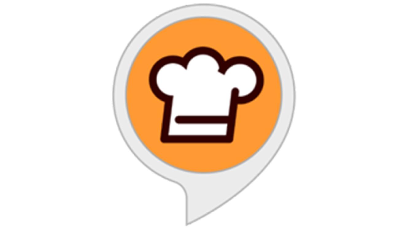 「アレクサ、夏のおすすめレシピを教えて!」  Amazon Alexaを利用しながら作るクックパッドおすすめの夏バテ対策レシピ