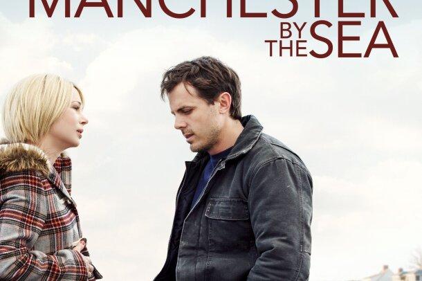 Amazon Originals: Manchester by the Sea