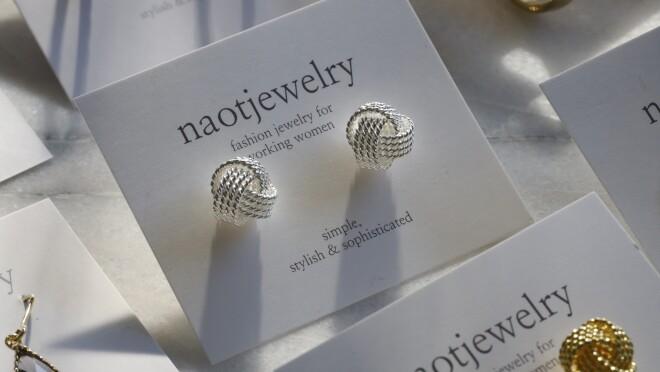 naotjewelry(ナオットジュエリー)