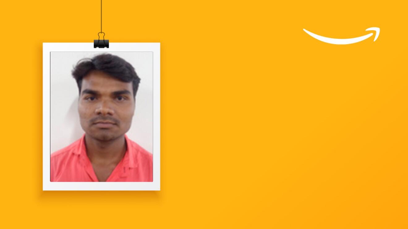 SHI Associate Praful Prabhakar Ghanbahadur image